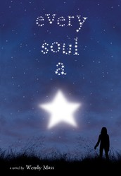 "Should you read the book ""Every soul a star ?"""