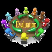 Evaluation of the Student