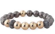 Maise Pearl Bracelt