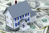 Real estate loans for investment properties