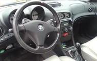 Look at the steering wheel