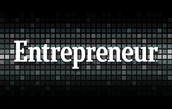 Definition of an Entrepreneur