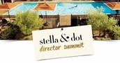 Directors' Summit is this week!