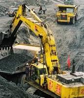 Vietnam minerals