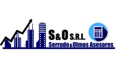 Serrudo & Olmos S.R.L.