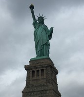 State of Liberty
