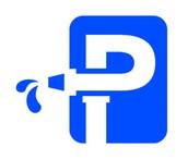 Pumpkart.com