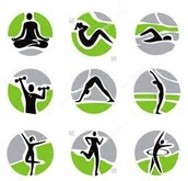 National Physical Fitness and Sports Month