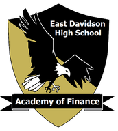 Academy of Finance at East Davidson High School