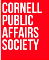 Cornell Public Affairs Society