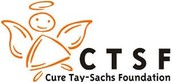 Cure Tay-Sachs Foundations