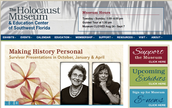 The Holocaust Museum of SWFL