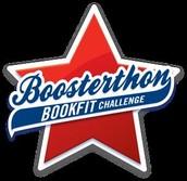 Book Fit Challenge