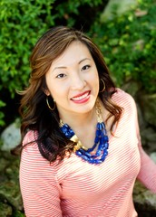 Christine Song, Independent Stylist at Stella & Dot