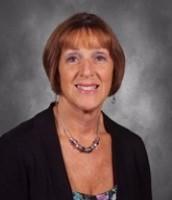 Mrs. Wittmer