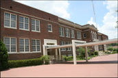 Coral Springs Middle