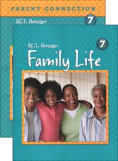 Family Life - A New Program