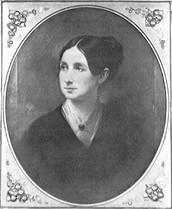 Who was Dorothea Dix?
