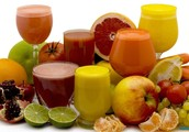 Cancer fighting, health, vitality & weight loss Juicing workshop!