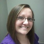 Jennifer Jenkins - Scentsy Independent Consultant