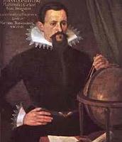 Johannes Kelper