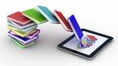 50 Free e-books for YOUR family!