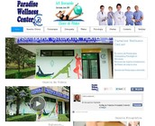 Paradise Wellness Center