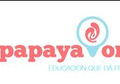 La Papaya