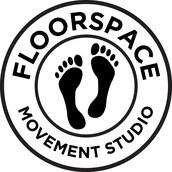 FloorSpaceStudio