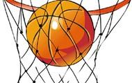 Basketbball