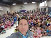 Edison Elementary