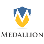 Medallion Retention Portal