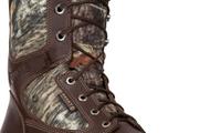 camuflarse botas