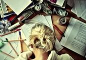 trabajo y estudio