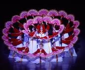 HAIS Festival Performances