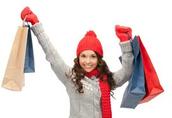Loo kliendile positiivne ostu-elamus!