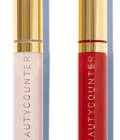 Day-To-Night Lip Gloss Collection