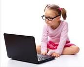 Help Your Child Recognize Vowel Sounds