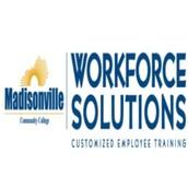 MCC Workforce Solutions