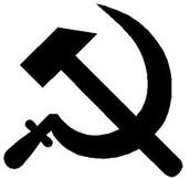 Oligarchy Symbol