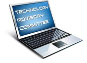 Tech Advisory Committee 1/21/16 at OHS