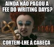 Gabriel Henrique... ops...