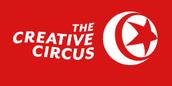 Visit The Creative Circus!