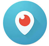 Why Periscope? Live-streaming video apps are having there time in the limelight.