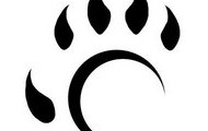 The wolf clan symbol