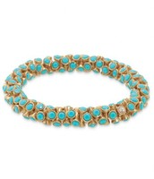 Vintage Twist Bracelet - 50% off!  SOLD!!!