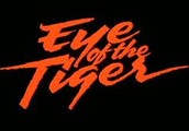 BHS's Eye of the Tiger