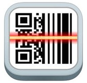 RESOURCE: QR Reader