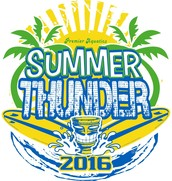 SUMMER THUNDER REGISTRATION IS FAST APPROACHING!