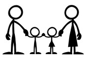 Having a family
